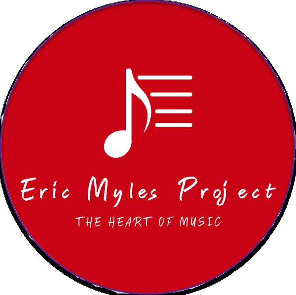 Eric Myles Project